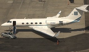 Jet Charter Empty Legs Prices Air Charter